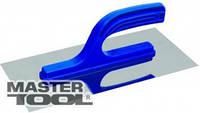 MasterTool  Тёрка гладкая, Арт.: 08-2027