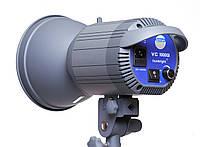 Постоянный студийный галогеновый свет Mircopro EX-1000QL
