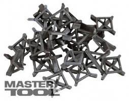 MasterTool  Крестики дистанционные многоразовые тип 1, Арт.: 81-0620-0