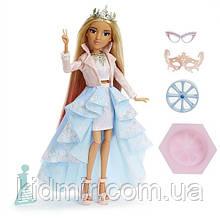 Кукла Project Mc2 Адрианна с набором Научный эксперимент Мыло 546863