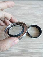 Сальник компрессора 50х72х10 мм