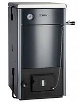 Твердотопливный котел Bosch K32-1 S62