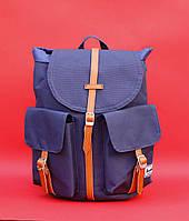 Рюкзак Herschel Dawson | XS Navy / Blue