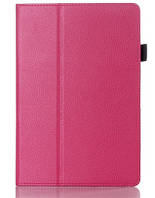 Чехол для планшета Lenovo IdeaTab A7600 (чехол-книжка Saving) + стилус в подарок!
