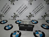 Блок навигации GPS BMW e65/e66 (6942166), фото 1