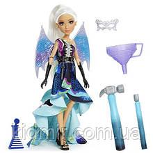 Кукла Project Mc2 Камрин с набором Научный эксперимент Лак 546894