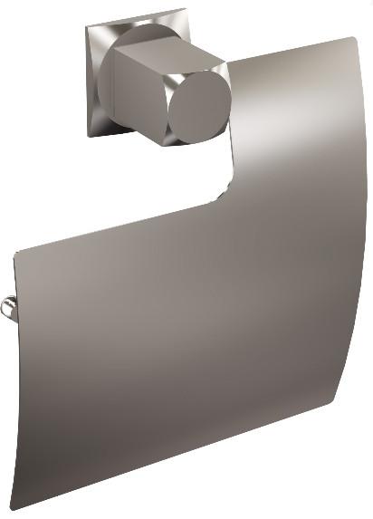 Держатель для туалетной бумаги Modern
