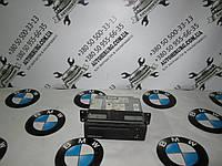 Блок навигации GPS BMW e65/e66 (6925270)