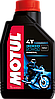 Масло моторное минеральное Motul 3000 4T 20W50, 1л