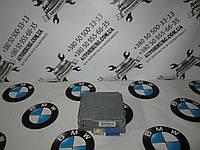 ТВ-тюнер (модуль tv) BMW e65/e66 (6927589)