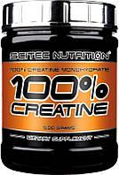 Scitec Nutrition 100% Creatine Monohydrate500 g