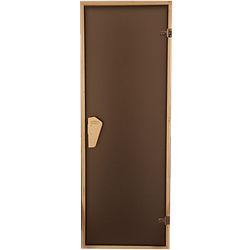 Двери для сауны, бани, хамамм