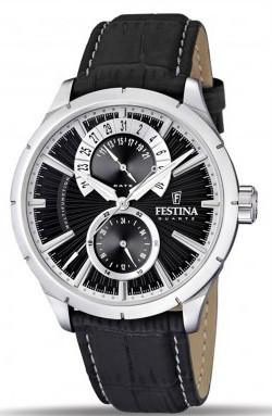 Годинник FESTINA F16573/3