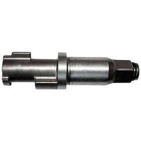 Привод для гайковерта OMP 11281, OMP11281RA OMBRA