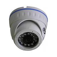 AVD-H800VFIR-30W/2.8-12 видеокамера