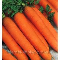 Семена моркови Романс F1 100000 сем. Нунемс.primed  1,6-1,8