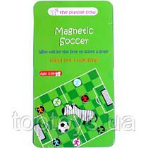 Настольная игра JoyBand Футбол (620)