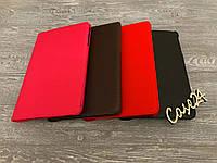 Кожаный чехол 360 для Samsung Galaxy Tab E 9.6 T560 T561 (4 цвета)