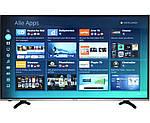 Телевизор Hisense H49MEC3050 / 49 дюймов / Smart TV / 4К, фото 7
