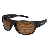 Очки Golden Catch polarized MB822BR плавающие