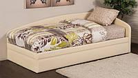 Кровать Джуниор 100 + вклад (подъемное), фото 1