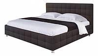 Кровать Эванс 160 + вклад, фото 1
