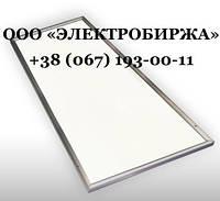 Светодиодные панели 20 СПО / 20 СВО 300х600 мм