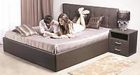 Кровать Рианна 160 + вклад (подъемное), фото 1
