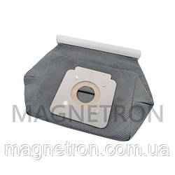 Мешок для пылесоса Digital