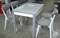 Кухонный комплект Верона со стульями, фото 1