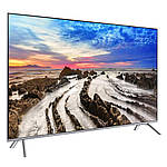 Телевизор Samsung UE55MU7005 \ 55 дюймов \ Smart TV \ UHD 4K, фото 4