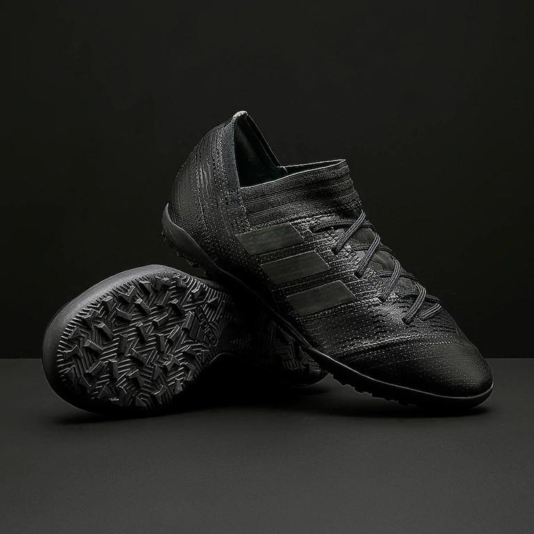 Сороконожки Adidas Nemeziz Tango 17.3 TF CP9239 (Оригинал)