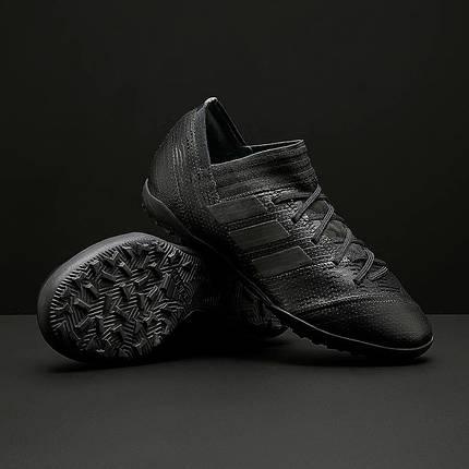 Сороконожки Adidas Nemeziz Tango 17.3 TF CP9239 (Оригинал), фото 2