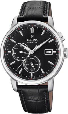 Годинник FESTINA F20280/4