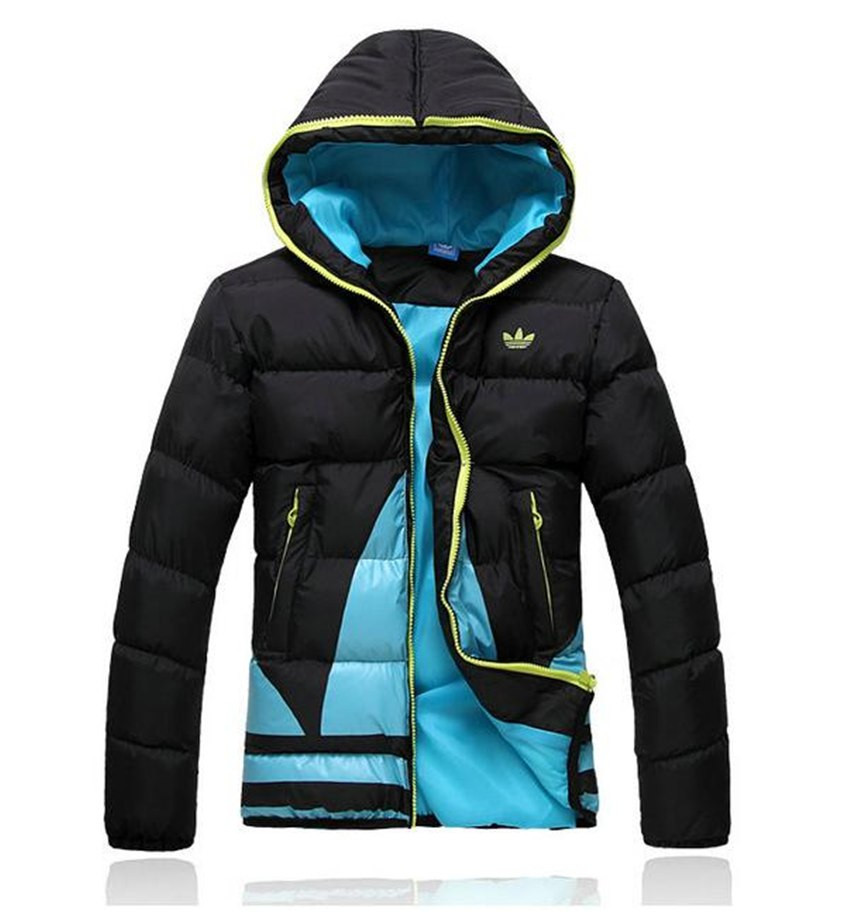 Куртка женская Adidas / CRT-376