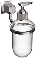 Дозатор для жидкого мыла Modern