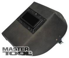 MasterTool  Маска сварочная, Арт.: 81-0001