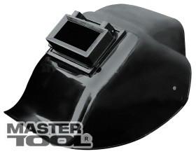 MasterTool  Маска сварочная откидная, Арт.: 81-0011