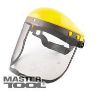 MasterTool  Щиток сетка для газонокосильщика, Арт.: 81-0016