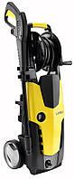 Минимойка высокого давления Lavor STM 160 Special Edition, фото 1