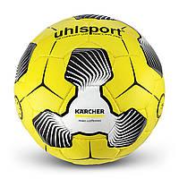 Мяч футбольный Uhlsport