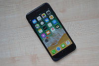 Apple iPhone 7 32Gb Black Оригинал! , фото 1