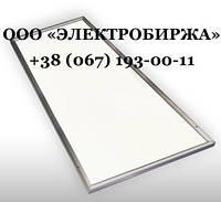 Світлодіодні панелі 22 СПО / 22 СВО 300х600 мм