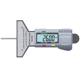 ADD Tool. Измеритель глубины протектора шин ADD6231