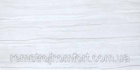 Плитка для стены Zeus Ceramica Marmo acero perlato bianco 300х600 (ZNXMA-1R)