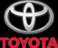 Ремонт блока управления двигателем Toyota