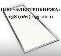 Светодиодные панели 24 СПО / 24 СВО 300х600 мм