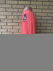 Юбка летняя в пол  TATU, фото 3