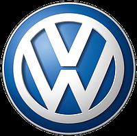 Ремонт блока управления двигателем Volkswagen
