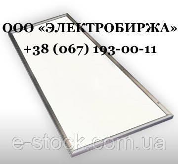 Светодиодные панели 27 СПО / 27 СВО 300х600 мм